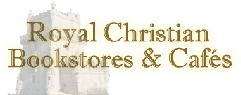 Welcome to Royal Christian Bookstores Website | Royal