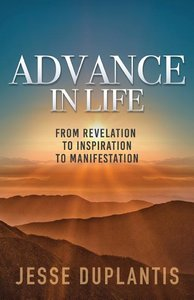 ADVANCE IN LIFE