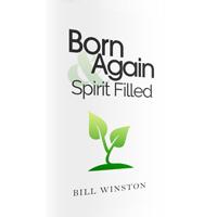 BORN-AGAIN SPIRIT-FILLED
