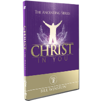 CD-Christ in You, Vol..2