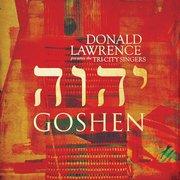 CD- GOSHEN