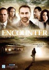 DVD-THE ENCOUNTER