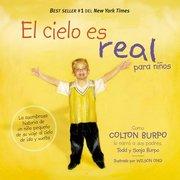 Latino- El Cielo es Real para Ninos