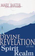 DIVINE REVELATION OF SPIRIT REALM