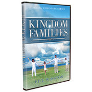 CD-KINGDOM FAMILIES