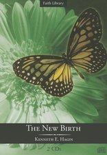 CD-THE NEW BIRTH