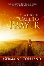 GLOBAL CALL TO PRAYER