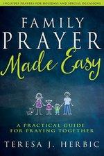 FAMILY PRAYER MADE EASY