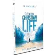 DVD-THE NORMAL CHRISTIAN LIFE