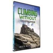 DVD-CLIMBING WITHOUT COMPROMISE