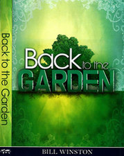 DVD-BACK TO THE GARDEN