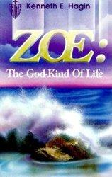 ZOE GOD KIND OF LIFE
