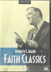 CD- FAITH CLASSICS (6CD)