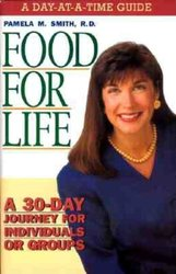 Food for Life: Day at a Time