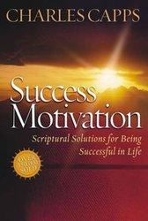 SUCCESS MOTIVATION- UPDATED