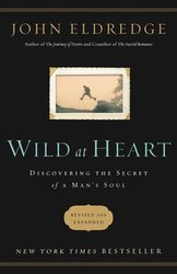 Wild at Heart (Revised)
