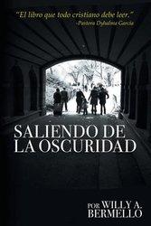 LATINO- SALIENDO DE LA OSCURIDAD