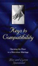 Keys to Compatibility