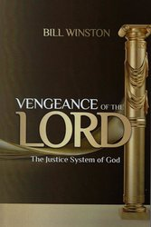 DVD- VENGEANCE OF THE LORD