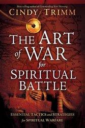 ART OF WAR FOR SPIRITUAL BATTLE, CASE LOT 36