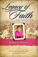 LEGACY OF FAITH COLLECTION-TRAILBLAZER OF WORLDWIDE MISSIONS