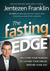 FASTING EDGE, THE