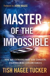 MASTER OF THE IMPOSSIBLE