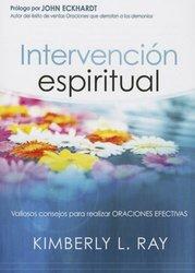 Latino: Intervencion Espiritual
