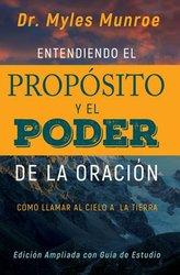 Latino-Proposito y el Poder de la Oracion
