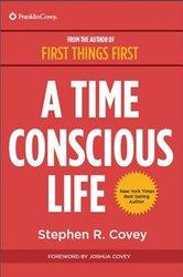 TIME CONSCIOUS LIFE