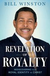 REVELATION OF ROYALTY