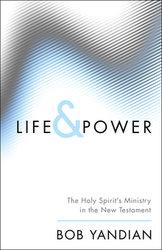LIFE & POWER
