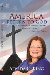 America, Return to God