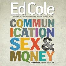 Communication Sex & Money-Workbook