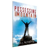 Possessing your Mountain MINI-BOOK