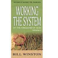 CD-WORKING THE SYSTEM, VOL. 2