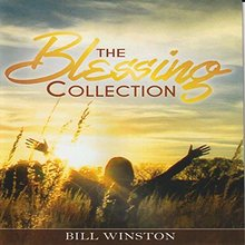 CD-THE BLESSING COLLECTION